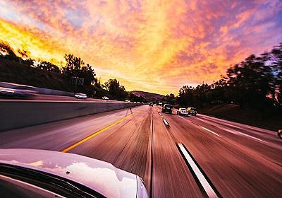 パイオニアのドライブレコーダーおすすめ人気ランキング11選|カロッツェリアの人気商品をご紹介 - Best One(ベストワン)