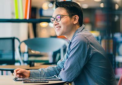 【転職体験談No.2】36歳 / 大企業SE出身 / ワークライフバランスを重視した大林さんのケース – ストレスフリーに生きる技術 | フリーランスSE・ケビン松永のブログ
