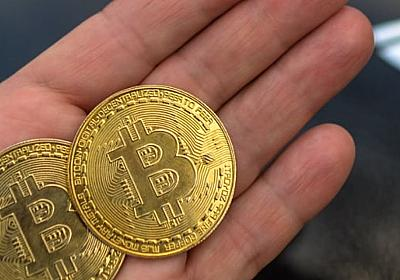 狂乱のビットコイン、いよいよ「バブル崩壊」が始まった…!(宿輪 純一)   マネー現代   講談社(1/3)