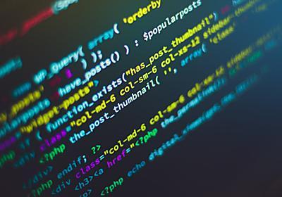 Pythonを使ったスクレイピングの方法!初心者向けに解説   creive【クリーブ】