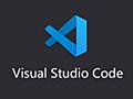 VS Code で GitHub 上のリポジトリを直接参照できる「Remote Repositories」を試してみた   DevelopersIO