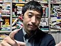 「物言う障害者」に攻撃が殺到する背景 西田亮介氏が語る「冷たい日本社会」論 - 弁護士ドットコム