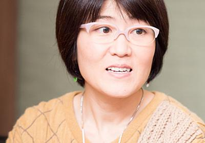 光浦靖子「49歳になりまして」芸歴28年・もう一つの人生も回収したい | 文春オンライン