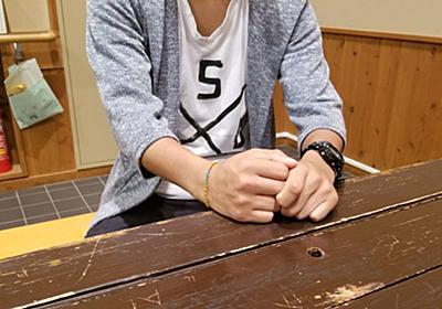 東洋大陸上部1年生が告発 箱根駅伝選手から「殴られ『マジ死ねよ』」   文春オンライン