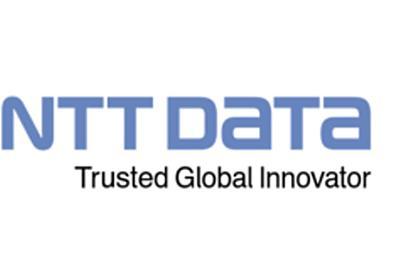 オカンが、好きなITベンダーの名前を忘れたらしくて:NTTデータ編 - Togetter