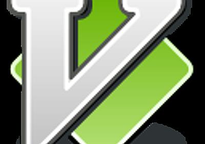 vim-jp » Vim 8.1 released!