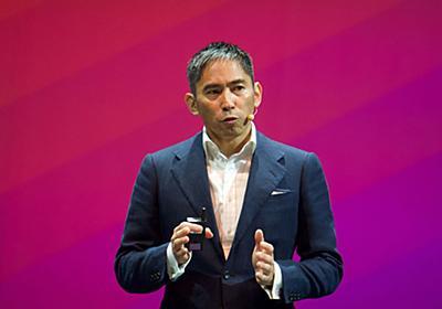 AWSのビジネス戦略、改めて顧客志向を鮮明に AWS Summit Tokyo 2019基調講演 (1/2) - ITmedia NEWS