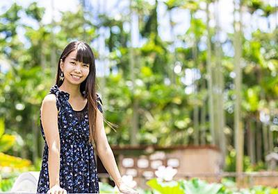 沖縄本島で写真映えするスポット | 沖縄出張撮影&ロケーションフォト FotoKanoaのブログ