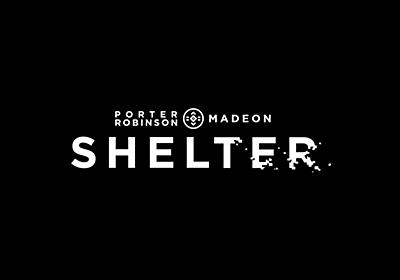 SHELTER | A-1 PICTURES / PORTER ROBINSON PRODUCTION