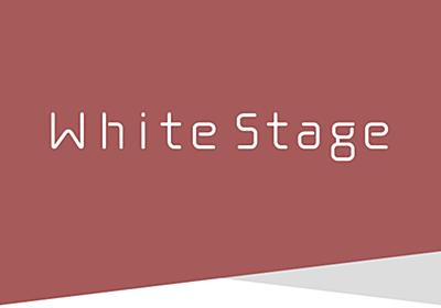 Re: A Responsive Accessible Table - White Stage
