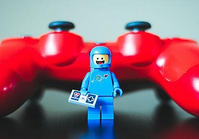 任天堂・ソニー・Microsoftが「ガチャの確率開示」を義務化する方針 - GIGAZINE