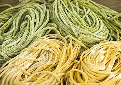 Microservices vs spaghetti code are not your only options