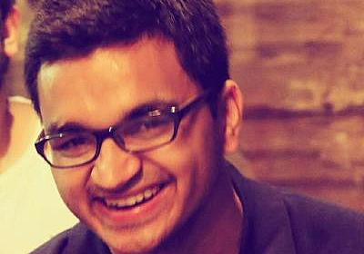 GitHub - prakhar1989/react-tags: A fantastically simple tagging component for your React projects