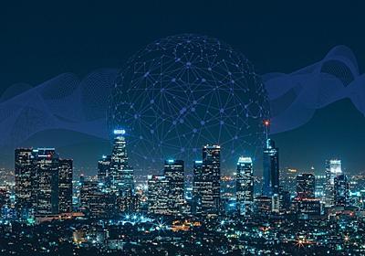 【世界経済を学ぶ】情報通信セクターの連続増配米国株銘柄シスコシステムズ【CSCO】 - 日本の投資家AFURO KENブログ