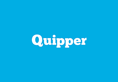 Cloudflare Workers を使って prerendering した App Shell を返してみる - Quipper Product Team Blog