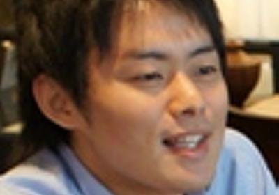 2013年も注目したい日本発の教育系サービス7選:GREAT GEEKS:オルタナティブ・ブログ
