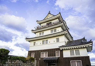 長崎の平戸城で泊まれる! 日本初の「城泊」施設、2020年夏開業へ - ねとらぼ