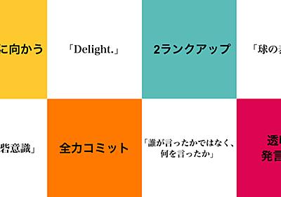 https://note.com/masayanishimura/n/n08c608f35c45