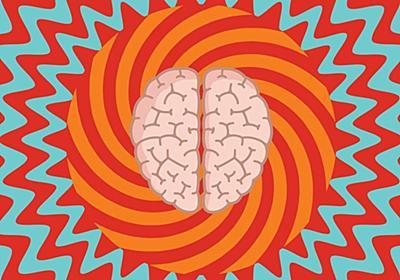 """臨死体験は「死後の世界」の証拠ではない? 実は脳の働きによる""""幻覚""""の可能性:研究結果 WIRED.jp"""