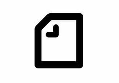 【再発防止策】IPアドレスが外部から確認できた事態について|note株式会社