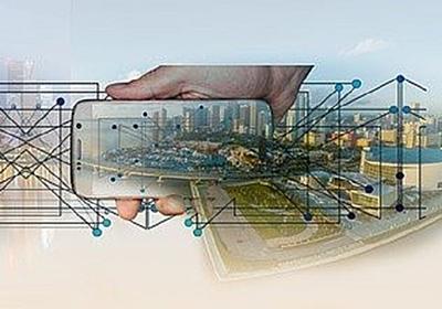 Linux Foundationが非常時のための通信ネットワーク構築技術をオープンソース化! | Techable(テッカブル)