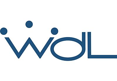【WordPress】ターミナルで簡単にssh接続する方法 | Webデザインラボ
