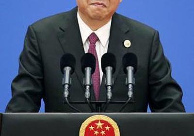 中国軍、対日衝突の回避訴える | ロイター