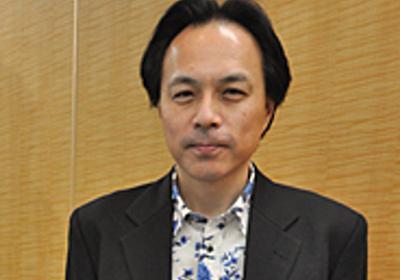 目指すはドリームキャストの夢の続きとマニアの理想郷--セガ竹崎氏に聞く「it-tells」 - CNET Japan