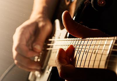 「伝説のギタリスト」に学ぶイノベーションの秘訣   企業経営・会計・制度   東洋経済オンライン   社会をよくする経済ニュース