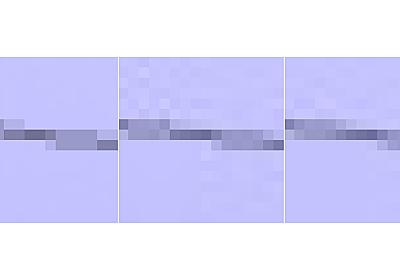 Google、より高画質で小サイズを実現するJPEGエンコーダをオープンソースで公開  - PC Watch