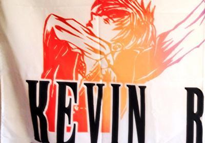 """はやし🇨🇦Go Kevin!! on Twitter: """"さっき表参道で靴が壊れて途方に暮れていた私にアロンアルファを下さった男性の方、本当にありがとうございました!!おかげさまで歩ける状態になりました。しかもその場で貸してくださるだけでなく、丸ごといただいてしまって大変恐縮です。Twi… https://t.co/PEATpEMe0a"""""""