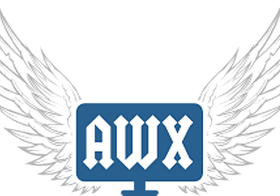 AWX を使ってみよう! - 赤帽エンジニアブログ