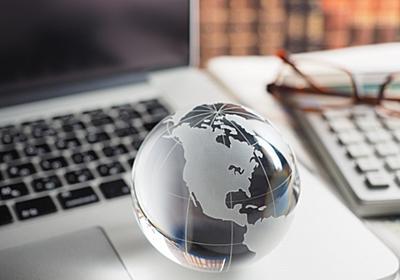 バンガード・米国トータル債券市場ETF(BND)の評価って?利回りはどのくらい?