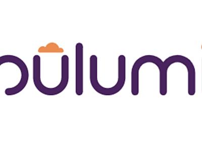 Pulumiを使用する上での実践的なTips | DevelopersIO