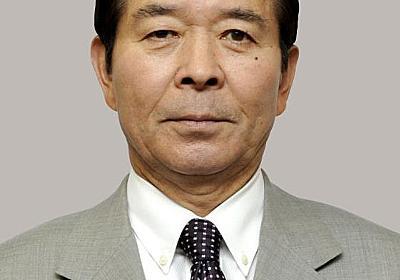 自民党、「日本のこころ」吸収へ 8年半の歴史に幕 - 産経ニュース