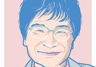 北海道男児置き去りは「しつけ」か「虐待」か 芸能人巻き込み論戦「沸騰中」 : J-CASTニュース
