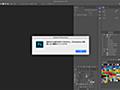 webpファイルをPhotoshopで開くことができるPhotoshop CC対応の機能拡張 -AdobeWebP | コリス