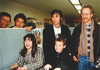 ビデオゲームの語り部たち 第11部:鈴木久司氏が魂を注いだセガのアーケードゲーム黄金時代 - 4Gamer.net