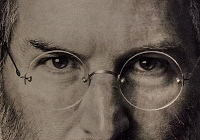 素朴 vs. 洗練。 Appleのデザインが万能ではない理由 | ライフハッカー[日本版]