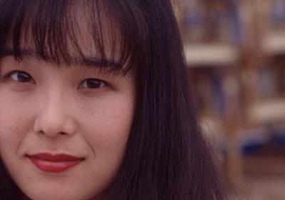 共演者も仰天した、怪優・田中裕子『おしん』撮影秘話(週刊現代) | 現代ビジネス | 講談社(1/5)