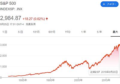 株式投資に勉強や資格は必要なのか - たぱぞうの米国株投資