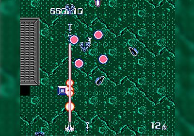 ファミコンゲームについて - Togetter