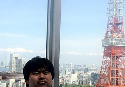 """shao / 澤田 翔 #FullyVaccinated on Twitter: """"自分の子が深刻なイジメにあった。そんなときは誰に相談するべきでしょう。学校の先生? 加害者の親? それとも教育委員会? い い え 弁 護 士 で す 。"""""""
