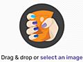 Google Chrome Labsが公開したWebPにも対応する画像圧縮Webアプリ「Squoosh」を使ってみた - GIGAZINE