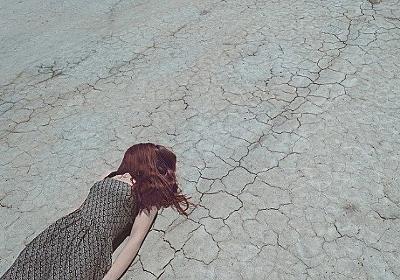 社交不安障がいの人々がネット上で日々の苦悩を共有 : カラパイア
