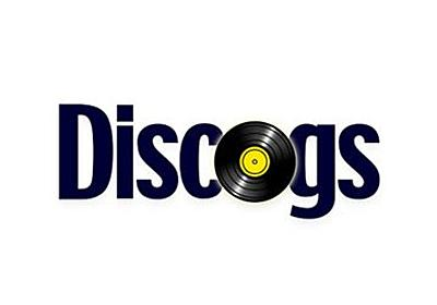 Discogsがブートレグ盤の売買を禁止すると発表 - FNMNL (フェノメナル)