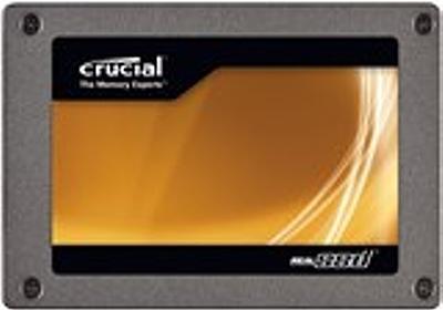 価格.com - 『引越出来ません』 crucial RealSSD C300 CTFDDAC128MAG-1G1 のクチコミ掲示板