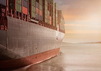 九州商船の「弊社WEB予約サービスに対する不正アクセスに関する最終報告」は全てのエンジニアに読んでほしい - orangeitems's diary