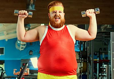 The Dad Bod Debate, Is Unhealthy Attractive ?   Muscle Labs USA