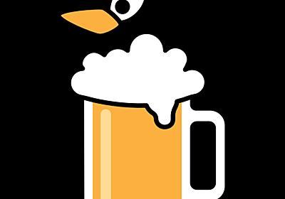 Homebrew on Linux — Homebrew Documentation